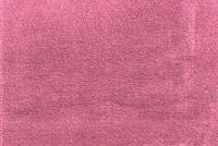 6103821 LUSH SILK VELVET COLOR 810 Solid Color Velvet Fabric
