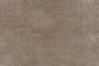 6103823 LUSH SILK VELVET COLOR 621 Solid Color Velvet Upholstery And Drapery Fabric