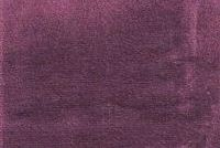 6103828 LUSH SILK VELVET COLOR 850 Solid Color Velvet Upholstery And Drapery Fabric