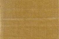 6103832 LUSH SILK VELVET COLOR 750 Solid Color Velvet Upholstery And Drapery Fabric