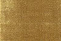 6103833 LUSH SILK VELVET COLOR 440 Solid Color Velvet Upholstery And Drapery Fabric