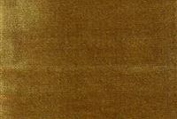 6103842 LUSH SILK VELVET COLOR 758 Solid Color Velvet Fabric