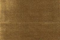 6103849 LUSH SILK VELVET COLOR 790 Solid Color Velvet Upholstery And Drapery Fabric