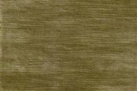 6103922 LECCO LINEN VELVET COLOR 013 Solid Color Velvet Fabric