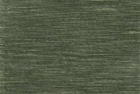 6103923 LECCO LINEN VELVET COLOR 014 Solid Color Velvet Upholstery And Drapery Fabric