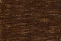 6103925 LECCO LINEN VELVET COLOR 016 Solid Color Velvet Fabric