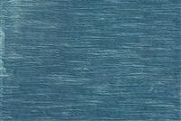 6103928 LECCO LINEN VELVET COLOR 019 Solid Color Velvet Upholstery And Drapery Fabric