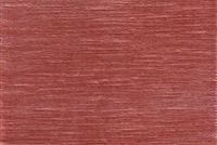 6103935 LECCO LINEN VELVET COLOR 026 Solid Color Velvet Fabric
