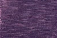 6103943 LECCO LINEN VELVET COLOR 040 Solid Color Velvet Fabric