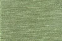 6103944 LECCO LINEN VELVET COLOR 041 Solid Color Velvet Fabric