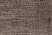 6103946 LECCO LINEN VELVET COLOR 061 Solid Color Velvet Fabric