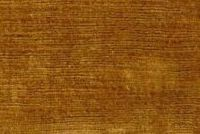 6103947 LECCO LINEN VELVET COLOR 065 Solid Color Velvet Upholstery And Drapery Fabric