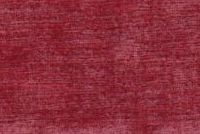 6103950 LECCO LINEN VELVET COLOR 069 Solid Color Velvet Fabric