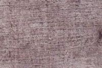 6103953 LECCO LINEN VELVET COLOR 068 Solid Color Velvet Fabric