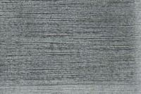 6103955 LECCO LINEN VELVET COLOR 059 Solid Color Velvet Fabric