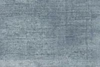 6103957 LECCO LINEN VELVET COLOR 066 Solid Color Velvet Fabric