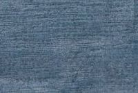 6103958 LECCO LINEN VELVET COLOR 052 Solid Color Velvet Fabric