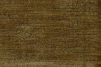 6103960 LECCO LINEN VELVET COLOR 050 Solid Color Velvet Upholstery And Drapery Fabric