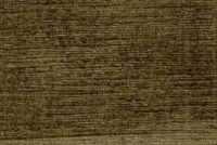 6103961 LECCO LINEN VELVET COLOR 051 Solid Color Velvet Fabric