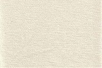 Trend 02115 IVORY Solid Color Fabric