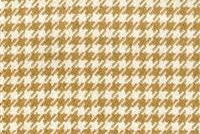 Covington TYNEDALE 801 CAMEL Houndstooth Fabric