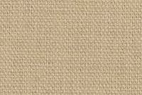 Covington PEBBLETEX 102 SAND Solid Color Cotton Duck Upholstery And Drapery Fabric
