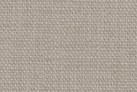 Covington PEBBLETEX 941 STERLING Solid Color Cotton Duck Upholstery And Drapery Fabric