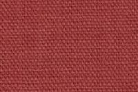 Covington PEBBLETEX 300 HENNA RED Solid Color Cotton Duck Upholstery And Drapery Fabric