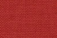 Covington PEBBLETEX 346 FIRE ENGINE Solid Color Cotton Duck Upholstery And Drapery Fabric