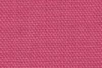 Covington PEBBLETEX 70 BLOSSOM Solid Color Cotton Duck Upholstery And Drapery Fabric