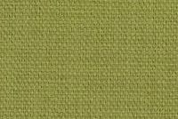 Covington PEBBLETEX 206 GREENERY Solid Color Cotton Duck Upholstery And Drapery Fabric