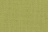 Covington PEBBLETEX 285 KIWI Solid Color Cotton Duck Upholstery And Drapery Fabric