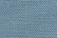 Covington PEBBLETEX 590 CORNFLOWER Solid Color Cotton Duck Upholstery And Drapery Fabric