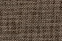 Covington PEBBLETEX 92 SLATE Solid Color Cotton Duck Upholstery And Drapery Fabric