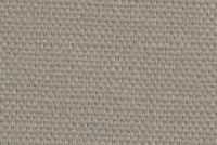 Covington PEBBLETEX 94 GREY Solid Color Cotton Duck Upholstery And Drapery Fabric