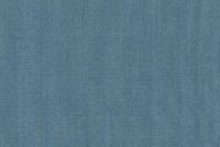 6120312 BAYSIDE D3019 LAKE Solid Color Fabric