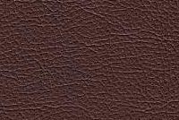 6124112 MEEHAN BISQUE Faux Leather Upholstery Urethane Fabric