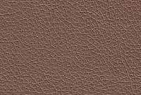6124113 MEEHAN MOCHA Faux Leather Urethane Upholstery Fabric