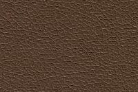 6124114 MEEHAN EARTH Faux Leather Urethane Upholstery Fabric