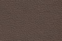 6124115 MEEHAN CHESTNUT Faux Leather Urethane Upholstery Fabric