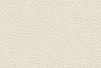 6124116 MEEHAN GREY Faux Leather Upholstery Urethane Fabric