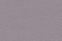 6124118 MEEHAN STEEL Faux Leather Urethane Upholstery Fabric
