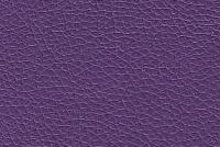 6124119 MEEHAN PLUM Furniture Upholstery Urethane Fabric