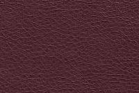 6124120 MEEHAN WINE Faux Leather Upholstery Urethane Fabric