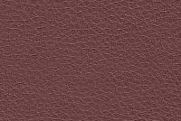 6124121 MEEHAN BRICK Furniture Upholstery Urethane Fabric