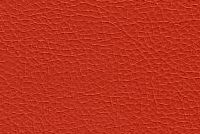 6124123 MEEHAN GARNET Faux Leather Upholstery Urethane Fabric