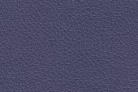 6124125 MEEHAN PACIFIC BLUE Faux Leather Urethane Upholstery Fabric