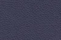 6124126 MEEHAN NAVY Faux Leather Upholstery Urethane Fabric