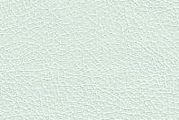 6124127 MEEHAN LAGOON Faux Leather Urethane Upholstery Fabric