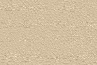 6124129 MEEHAN TAUPE Faux Leather Upholstery Urethane Fabric